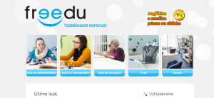 freedu web